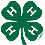 Marathon County 4-H Leaders Federation