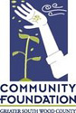 Community Foundation of Greater Wood County