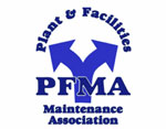 PFMA-Central-Wisconsin-Chapter.