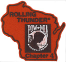 Rolling Thunder Chapter 4