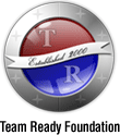 Team Ready Foundation