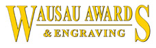 Wausau Awards & Engraving