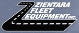 Zientara Fleet Equipment