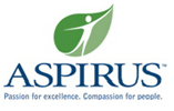 Aspirus Home Healthcare
