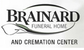 Brainard Funeral Home
