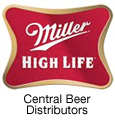 Central Beer Distributing