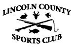 Lincoln County Sports Club
