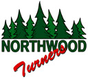 Northwood Turner