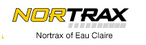 Nortrax of Eau Claire
